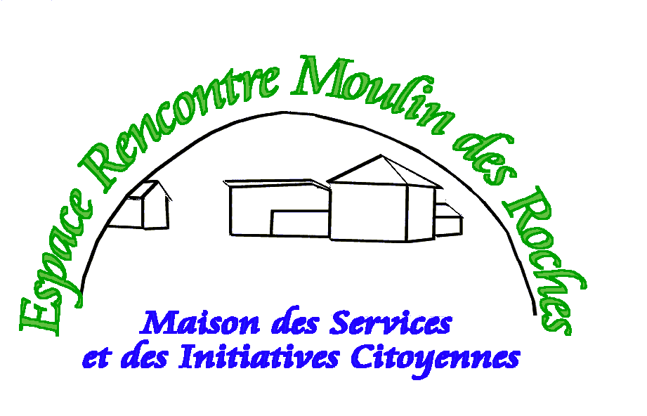 rencontres francophones sur la qualité et la mesure rueil malmaison