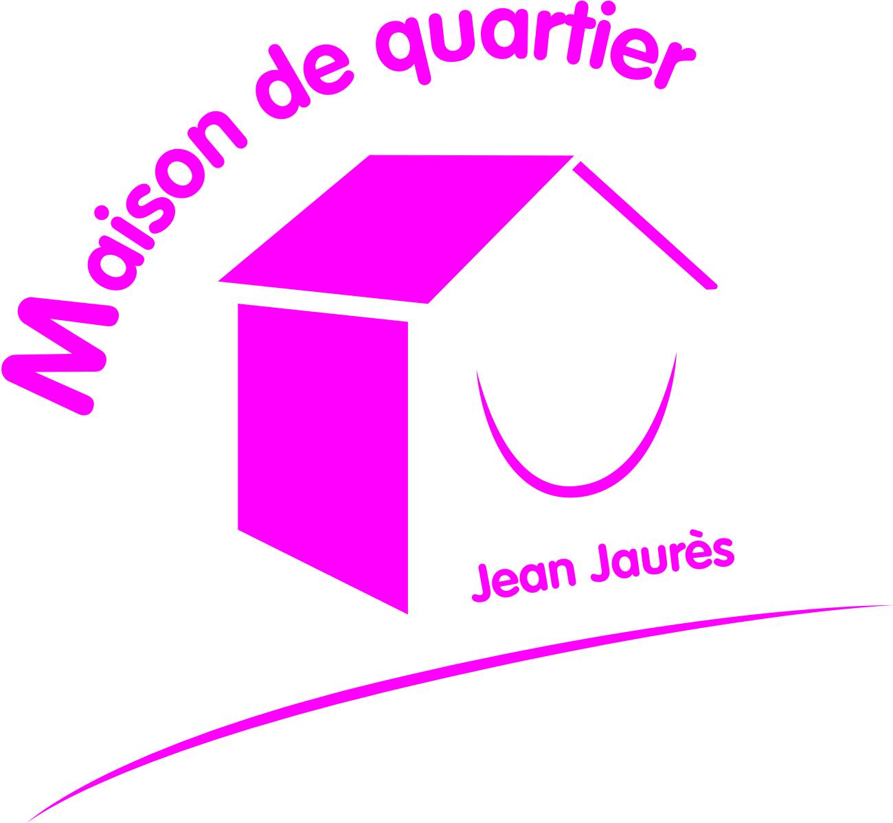 Maison de quartier jean jaurès 38 bis rue de solférino reims 51100 reims téléphone 03 26 02 32 50 email chaletmaisondequartier reims fr