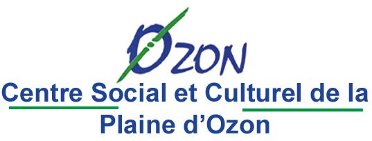 """Résultat de recherche d'images pour """"logo csc ozon chatellerault"""""""
