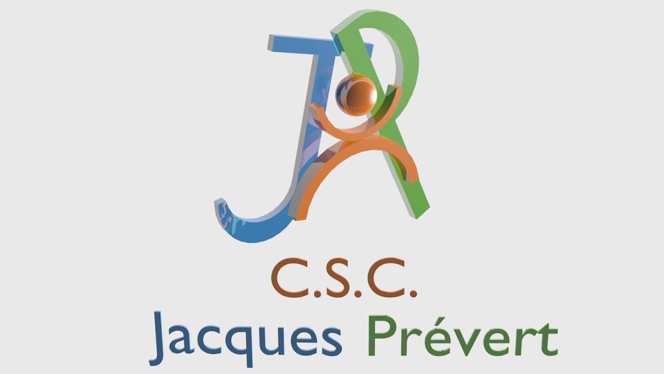 http://www.senacs.fr/uploads/structure/logos/Logo%20Final%20CSC%20JP%20-%20Copie.png