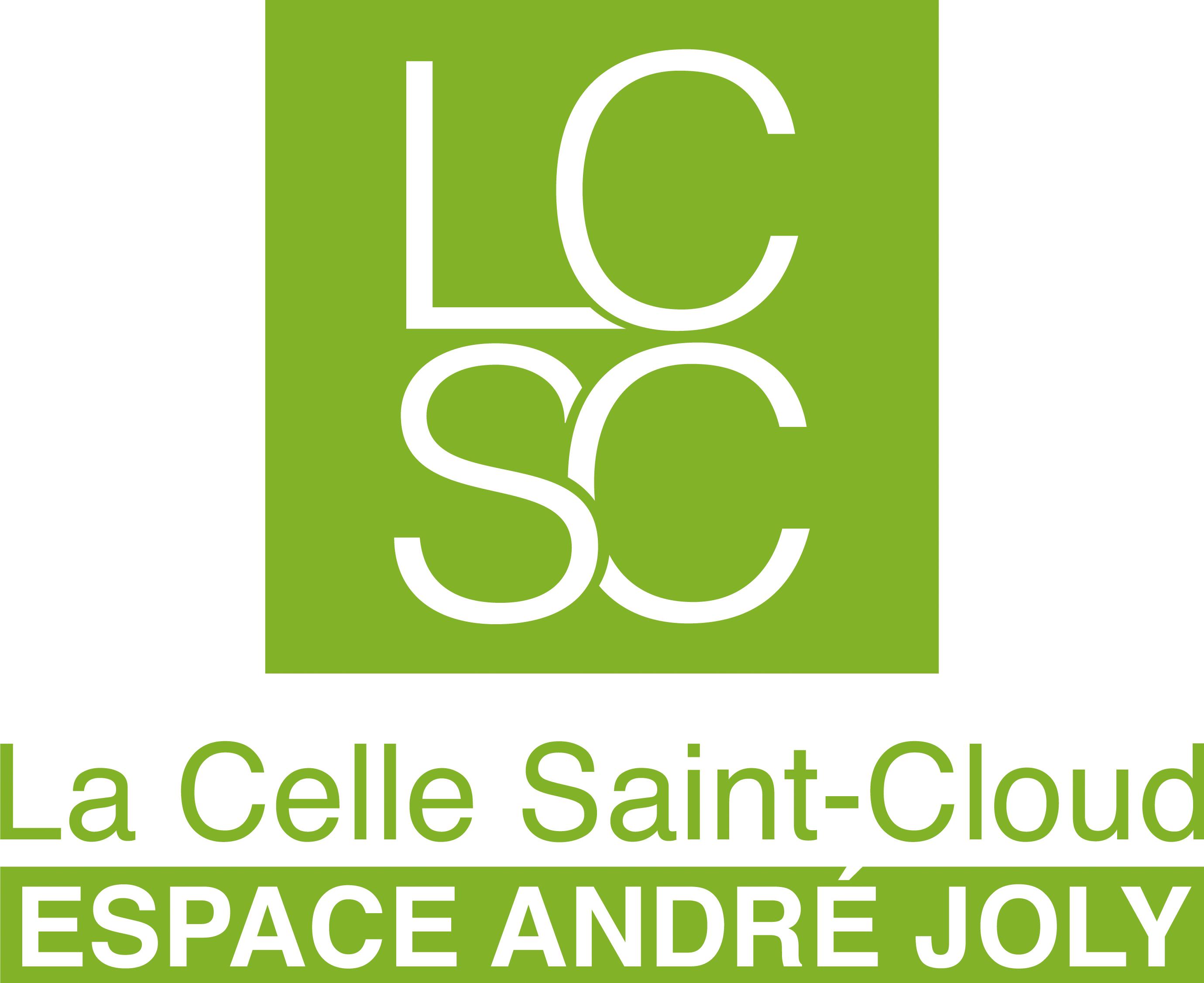 Caf La Celle Saint Cloud
