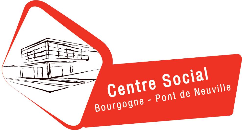 Adresse Caf De Chauny