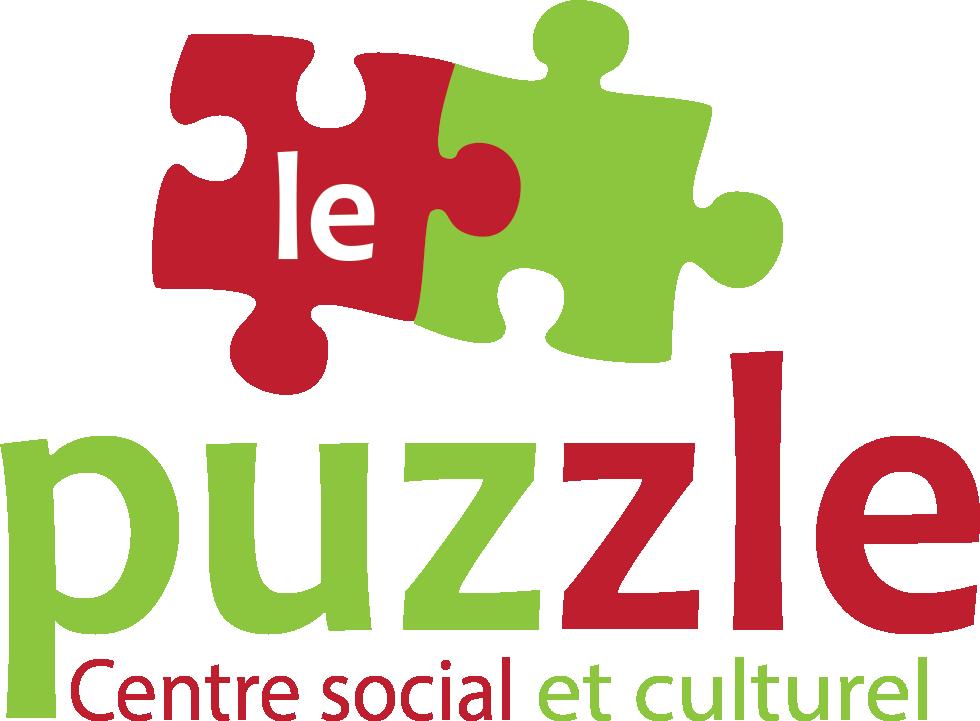 http://www.senacs.fr/uploads/structure/logos/logo-puzzleoriginal%2027-04-16.png